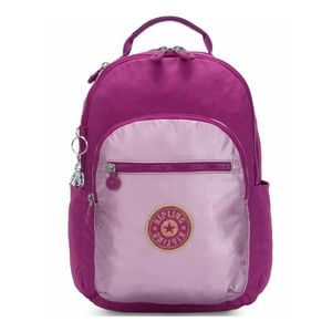 Kipling Seoul Backpack NWT